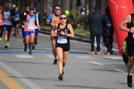 573 - Messina Marathon 2019