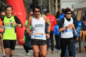590 - Messina Marathon 2019
