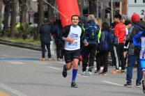 599 - Messina Marathon 2019