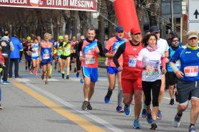 618 - Messina Marathon 2019