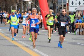 620 - Messina Marathon 2019