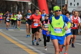 622 - Messina Marathon 2019