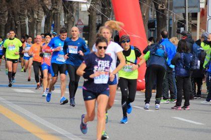 625 - Messina Marathon 2019