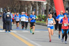 630 - Messina Marathon 2019