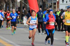 631 - Messina Marathon 2019