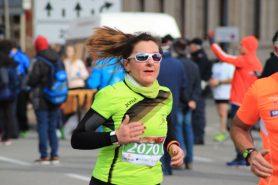 639 - Messina Marathon 2019