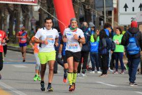 640 - Messina Marathon 2019