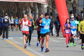 643 - Messina Marathon 2019