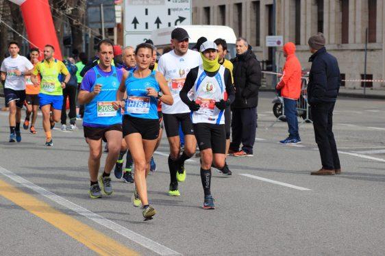 648 - Messina Marathon 2019