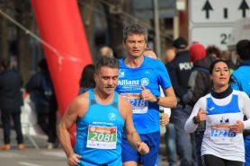 654 - Messina Marathon 2019