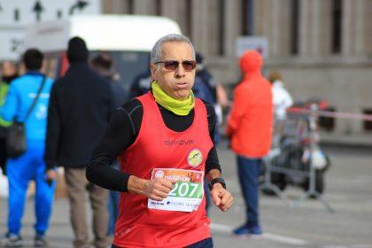 658 - Messina Marathon 2019