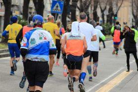 660 - Messina Marathon 2019