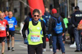 662 - Messina Marathon 2019