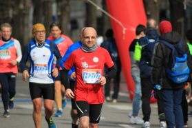 663 - Messina Marathon 2019