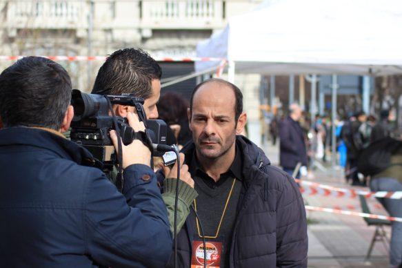 667 - Messina Marathon 2019