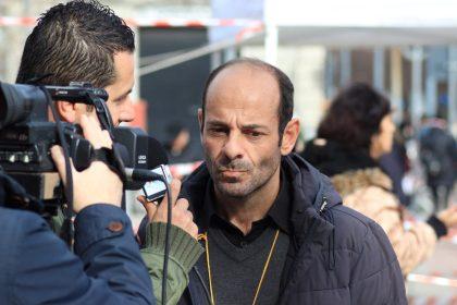 668 - Messina Marathon 2019