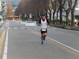 680 - Messina Marathon 2019