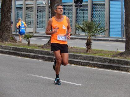 686 - Messina Marathon 2019