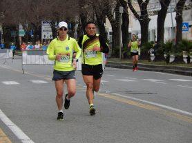 695 - Messina Marathon 2019