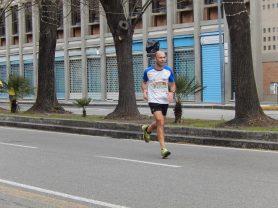 706 - Messina Marathon 2019