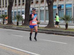 716 - Messina Marathon 2019
