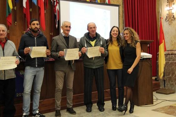 Festa dell'Atletica Messinese 2018 - 05-01-2019-101