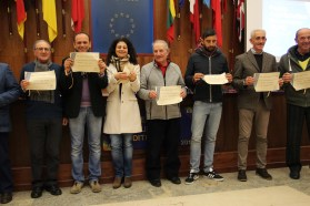 Festa dell'Atletica Messinese 2018 - 05-01-2019-102