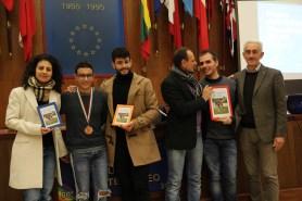 Festa dell'Atletica Messinese 2018 - 05-01-2019-165