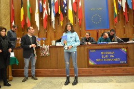 Festa dell'Atletica Messinese 2018 - 05-01-2019-26