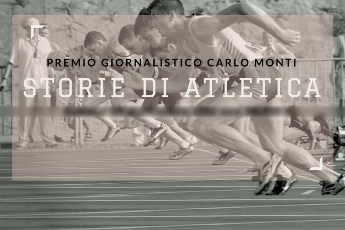"""I vincitori del """"Premio Carlo Monti"""""""