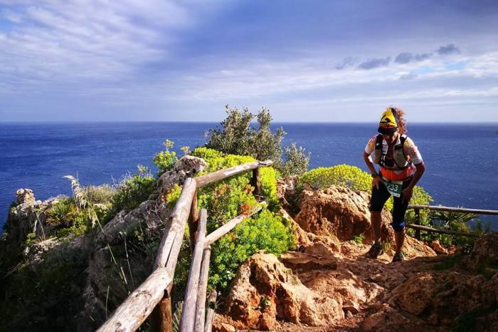 Trail Sicilia, domenica il via nella Val d'Ippari