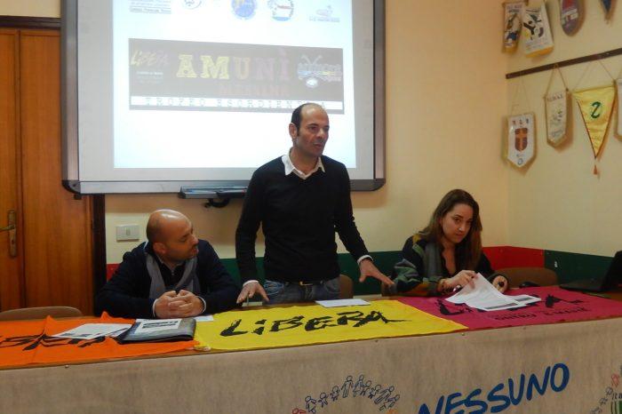 """Presentato il """"Trofeo AMUNì"""", domenica la prima prova"""