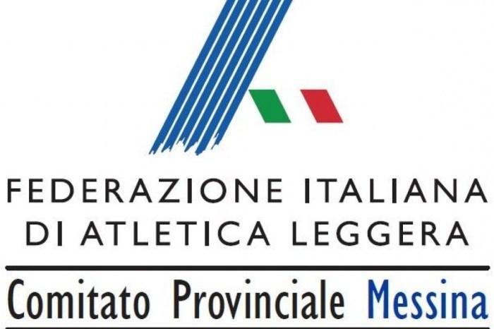 """I convocati di Messina per il """"Trofeo delle Province"""""""