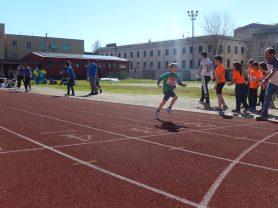 Prima Prova Trofeo AMUNÌ - 6