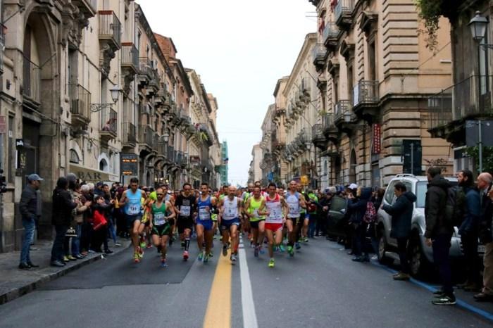 A Catania la 4^ Coppa Sant'Agata