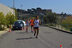 Corritalia 2019 - 1032