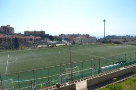 Corritalia 2019 - 1082