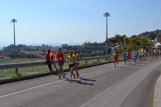 Corritalia 2019 - 1083