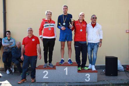 Corritalia 2019 - 622