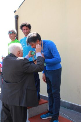 Corritalia 2019 - 629