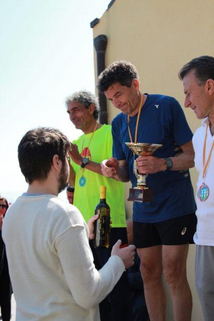 Corritalia 2019 - 658