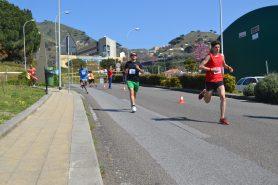 Corritalia 2019 - 890