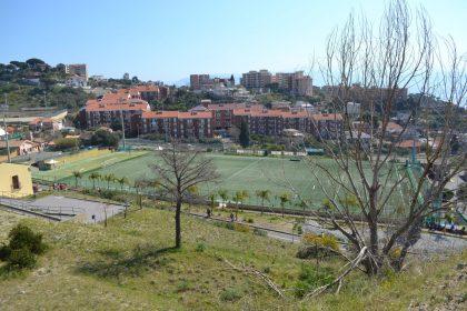 Corritalia 2019 - 992