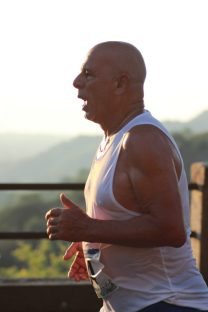 4° Trofeo Polisportiva Monfortese Running - 1003