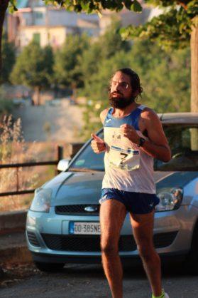 4° Trofeo Polisportiva Monfortese Running - 1006