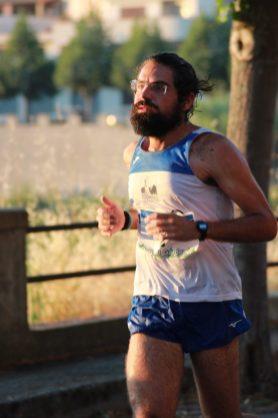 4° Trofeo Polisportiva Monfortese Running - 1007