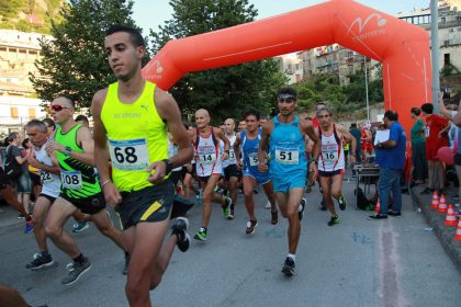 4° Trofeo Polisportiva Monfortese Running - 101