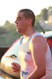 4° Trofeo Polisportiva Monfortese Running - 1014