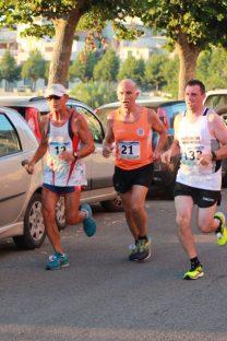 4° Trofeo Polisportiva Monfortese Running - 1023