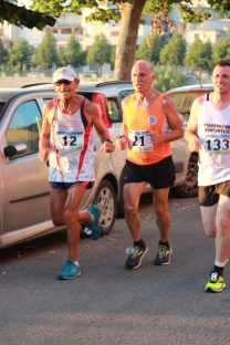 4° Trofeo Polisportiva Monfortese Running - 1024